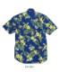 アロハシャツ半袖[男女兼用][チトセ製品] EP8301