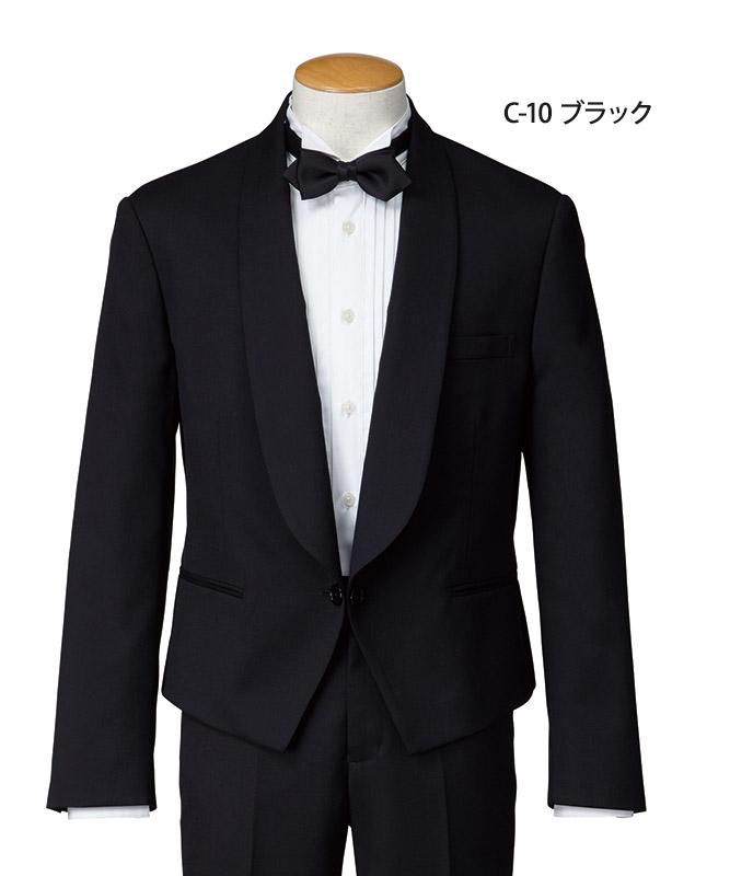 イートンコート[男子][チトセ製品] KM8394