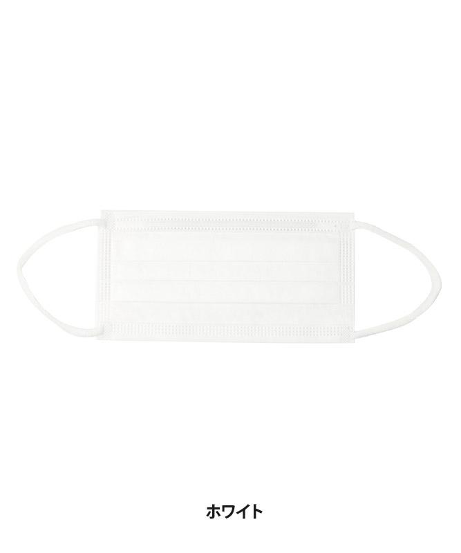 【医療用】ドクターガードマスク(5枚入・返品不可商品)[medicom製品] JMK200714