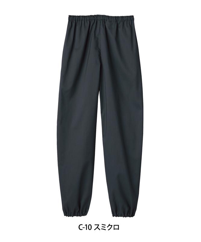 和風パンツ[男女兼用][チトセ製品] G8025
