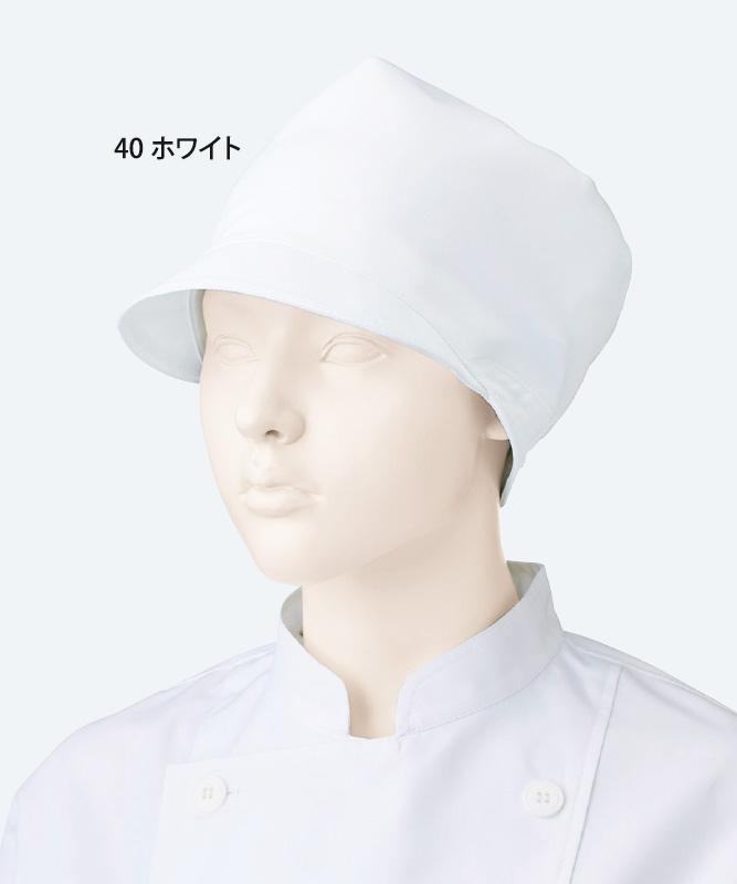 キャップ[KAZEN製品] APK481