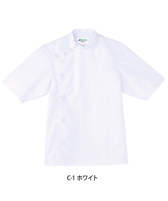 ケーシー[男子][チトセ製品] MB1016