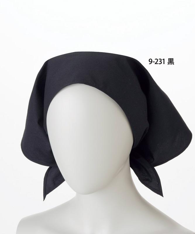 三角巾[住商モンブラン製品] 9-231
