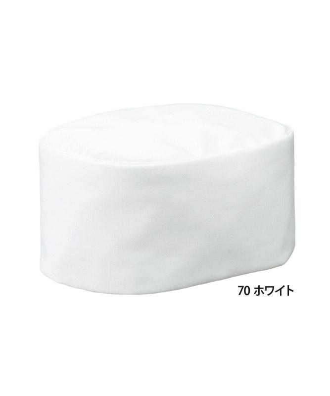 小判帽[2枚入](高さ10cm)[KAZEN製品] 472-70