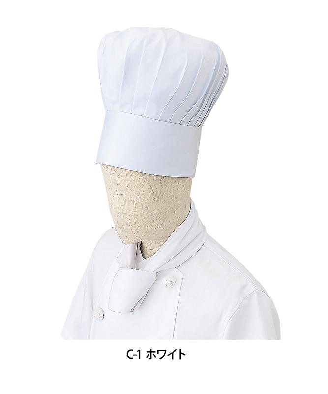 洋帽子[チトセ製品] NO37