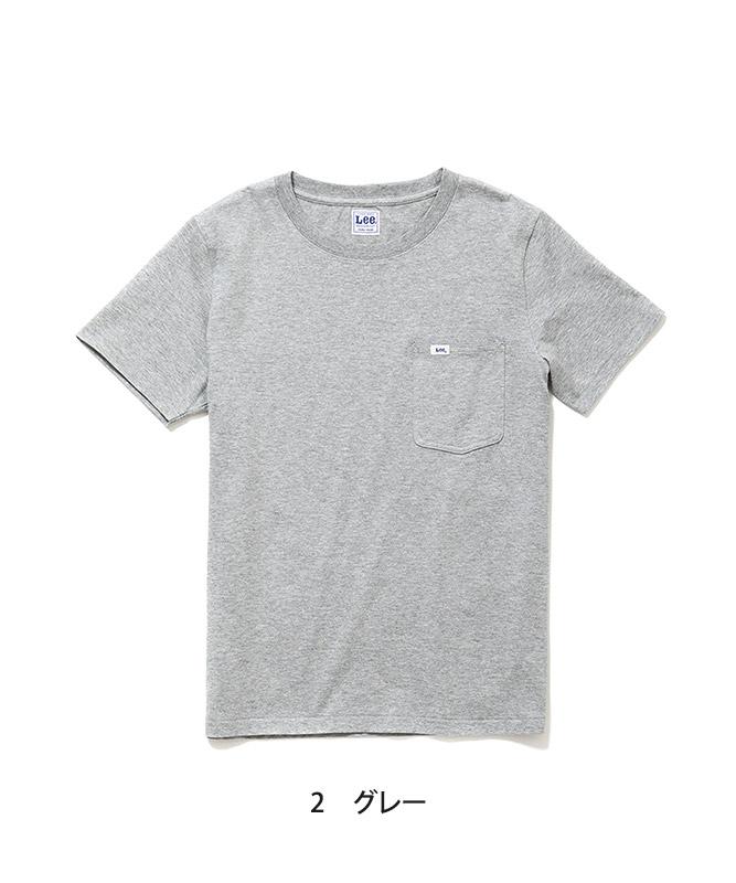 LeeTシャツ[男女兼用][ボンマックス製品] LCT29001