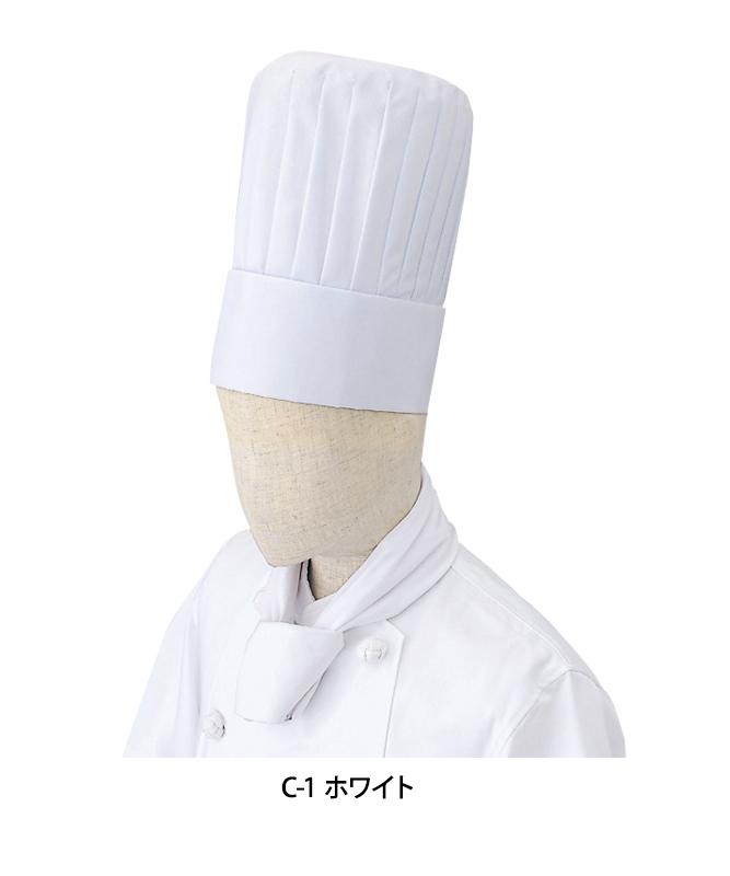 山高帽[チトセ製品] NO45