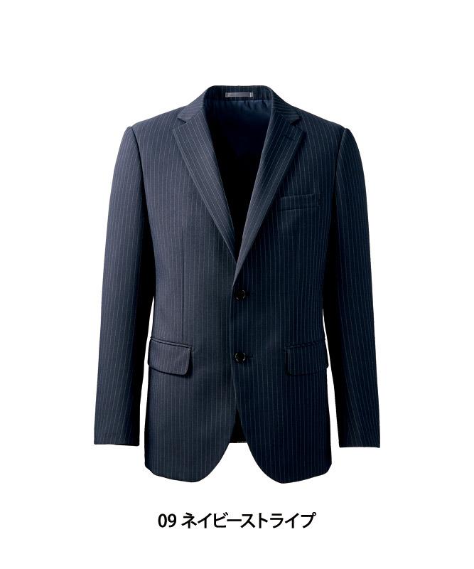ジャケットメンズ長袖[住商モンブラン製品] BN1601-9