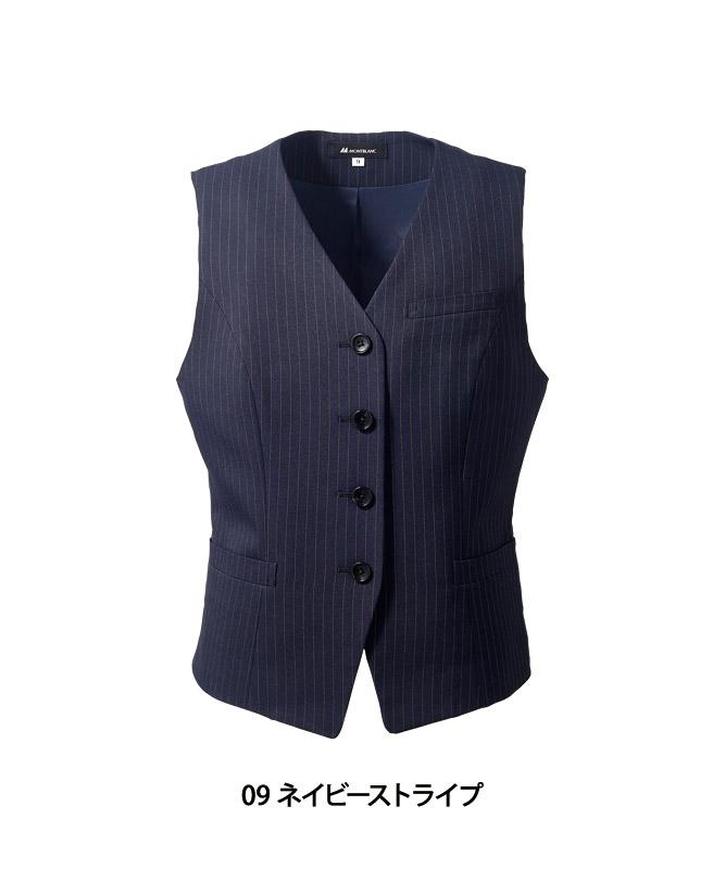 ベストレディス[住商モンブラン製品] BN6001-9