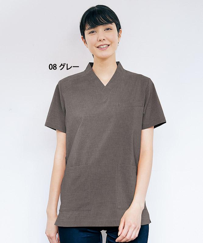 オニベジスクラブ[男女兼用][住商モンブラン製品] OV6503