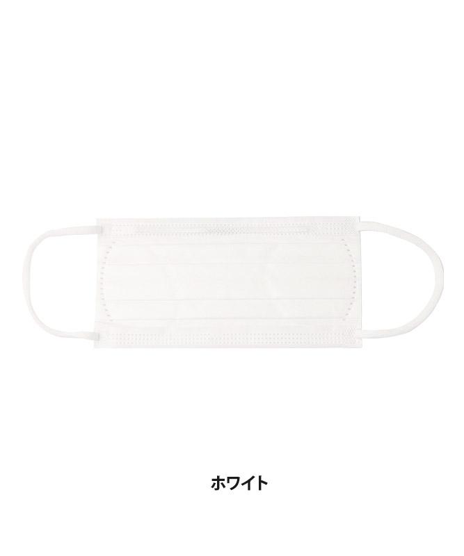 【医療用】ドクターガードプロテクトマスク(40枚入・返品不可商品)[medicom製品] DRPJMK2914