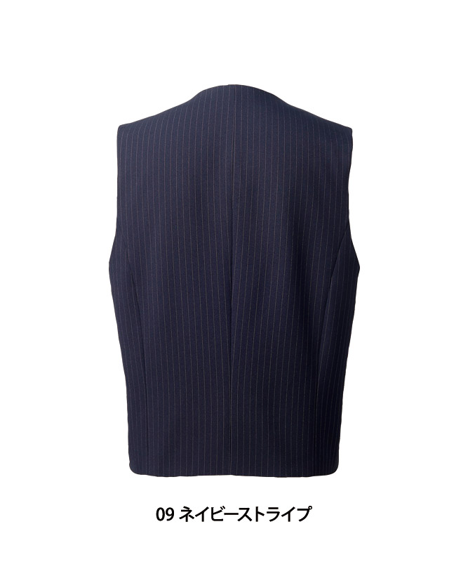 ベストメンズ[住商モンブラン製品] BN6602-9