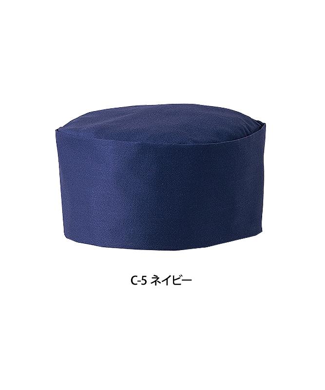 和帽子[チトセ製品] NO8023