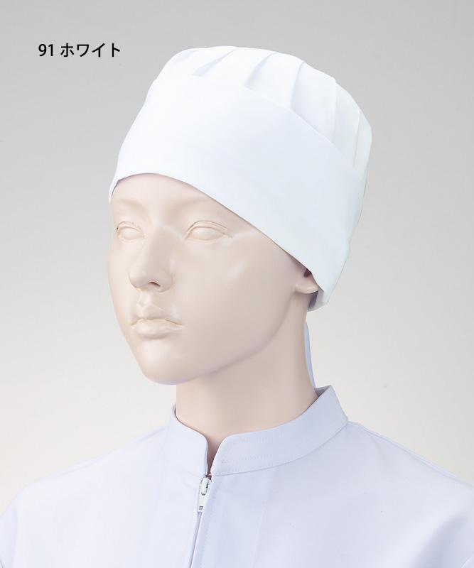 三角帽子(メッシュ)[2枚入][KAZEN製品] 480