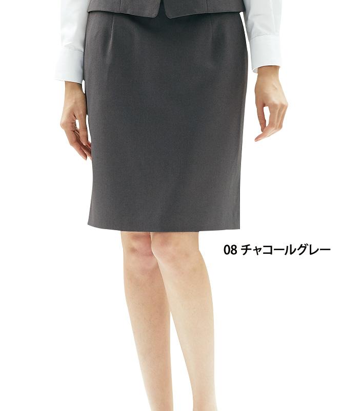 スカートレディス[住商モンブラン製品] BP7201