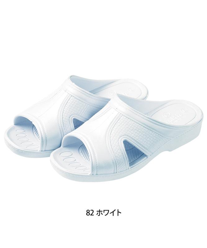 メンズサンダル[KAZEN製品] 188-82