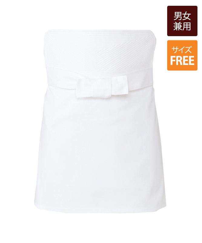 刺子前掛け[チトセ製品] T6103