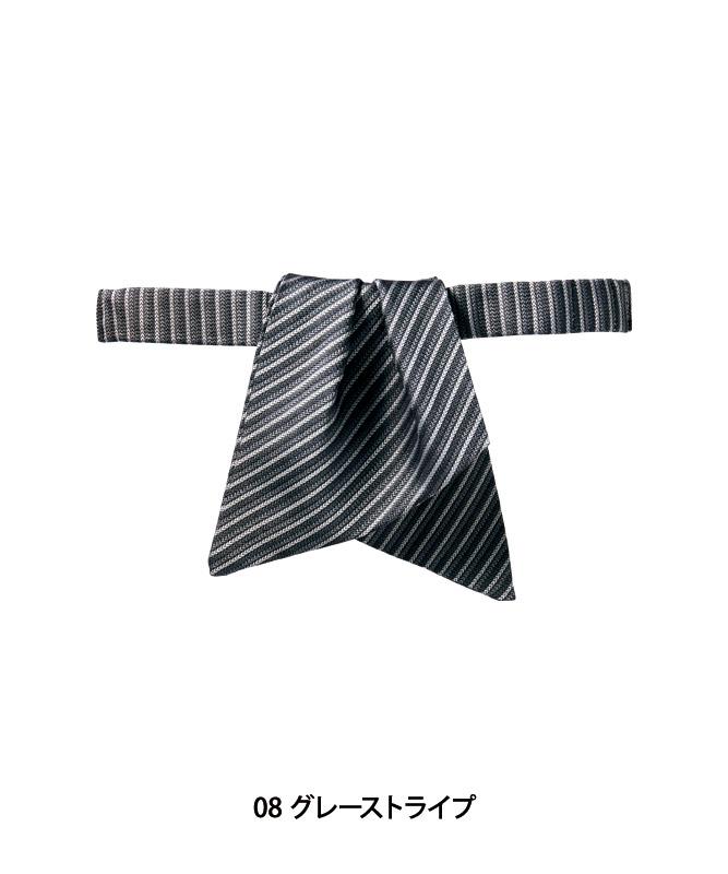 リボン[男女兼用][住商モンブラン製品] JA9201