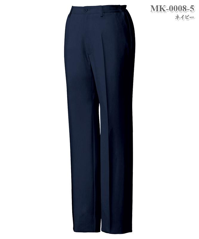 ミッシェルクラン女子パンツ[チトセ製品] MK-0008