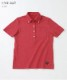 ケアクルーオーバーシャツ(女性用)[ナガイレーベン製品] CWF-2647