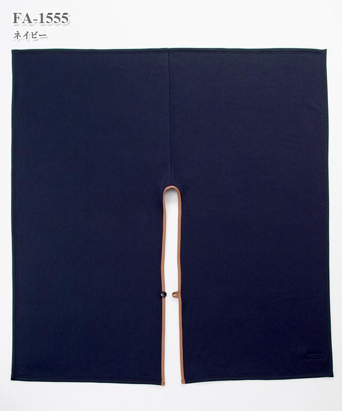 ストール[ナガイレーベン製品] FA-1555