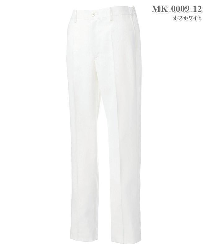 ミッシェルクラン男子パンツ[チトセ製品] MK-0009