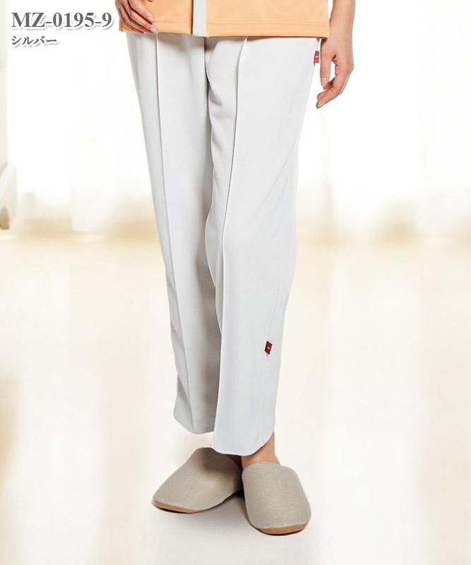 ミズノ男女兼用リハビリケアパンツ[チトセ製品] MZ-0195