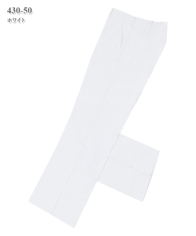 メンズスラックス[KAZEN製品] 430-50
