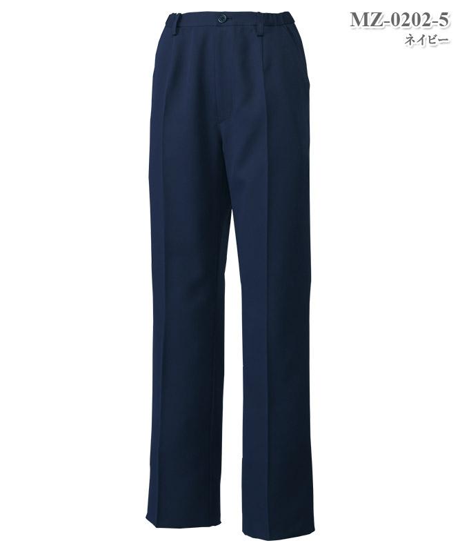 ミズノ女子パンツ[チトセ製品] MZ-0202