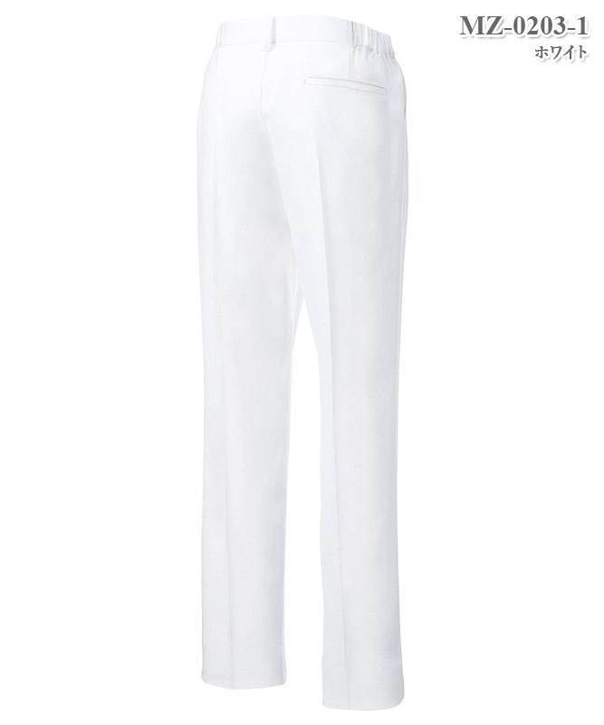 ミズノ男子パンツ[チトセ製品] MZ-0203
