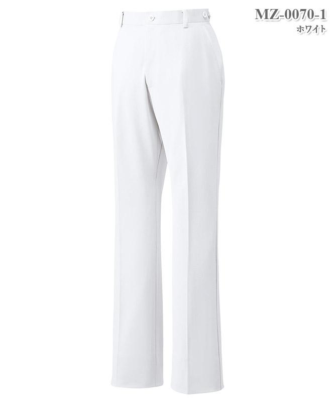 ミズノ女子パンツ[チトセ製品] MZ-0070