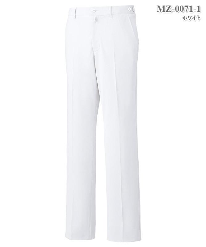 ミズノ男子パンツ[チトセ製品] MZ-0071