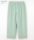 ヘルスヘルパー男女兼用患者衣ズボン[ナガイレーベン製品] LG-1473