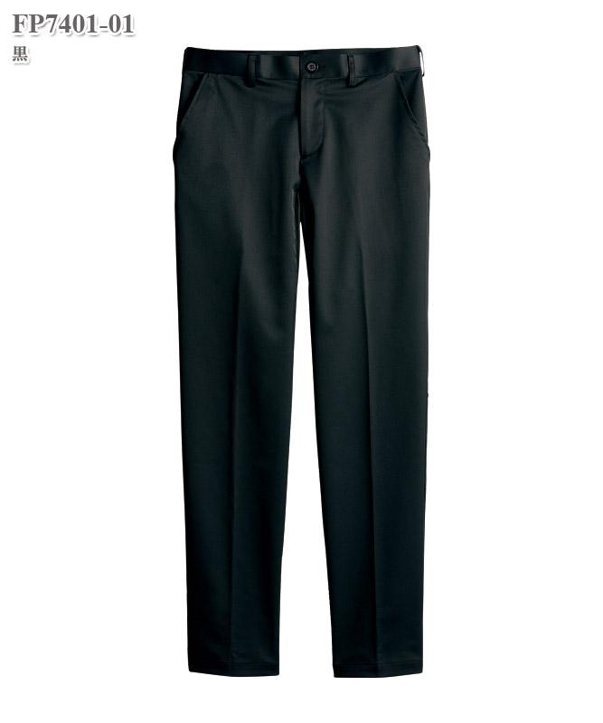 男女兼用パンツ[住商モンブラン製品] FP7401