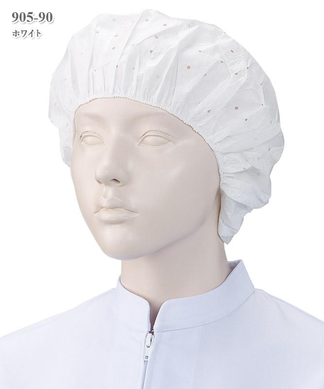 エレクトキャップ(穴有)(100枚入・返品不可商品)[KAZEN製品] 905-90