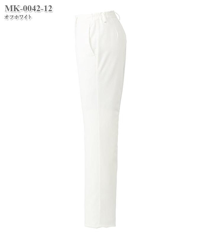 ミッシェルクランレディスパンツ[チトセ製品] MK-0042