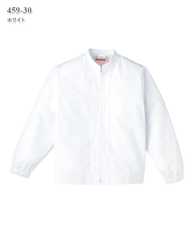 ブロードジャンパー(レディス)[KAZEN製品] 459-30