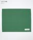 エミット一重四角巾[ナガイレーベン製品] Ad-90100
