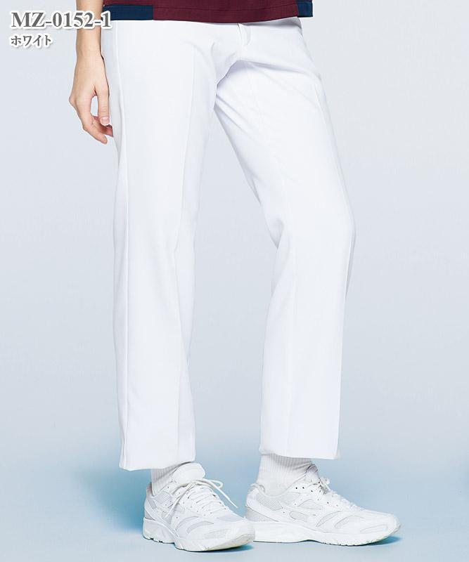 ミズノ女子パンツ[チトセ製品] MZ-0152