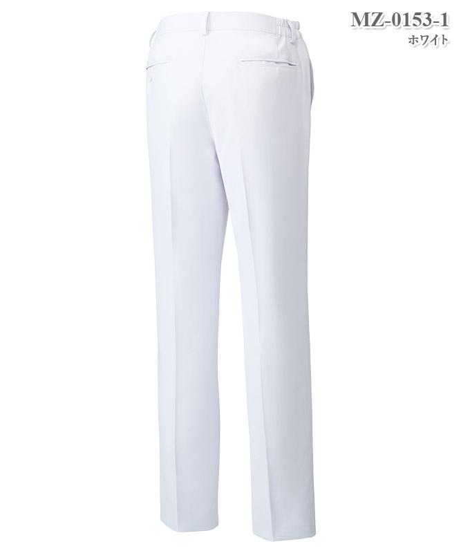 ミズノ男子パンツ[チトセ製品] MZ-0153