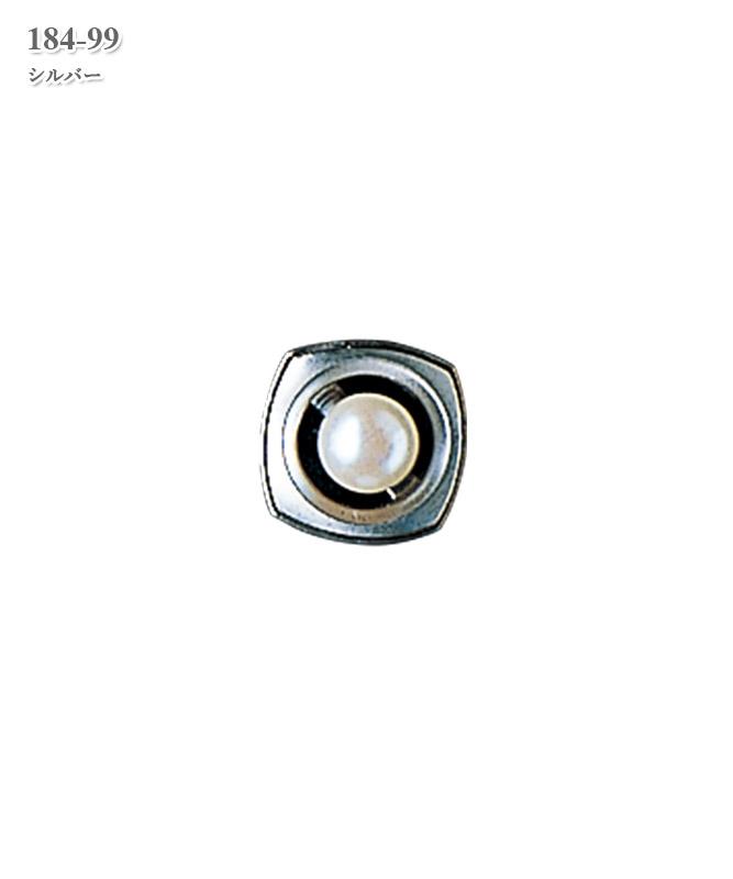 ナースタック[シルバー][KAZEN製品] 184-99