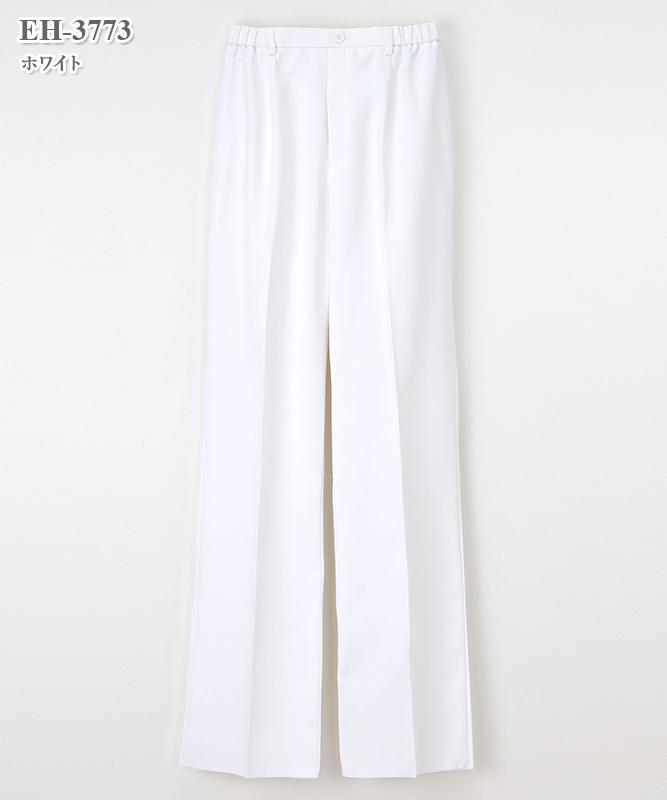 トロントセットデグレ女子パンツ[ナガイレーベン製品] EH-3773