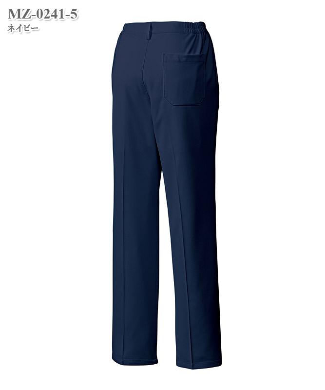 ミズノ女子パンツ[チトセ製品] MZ-0241