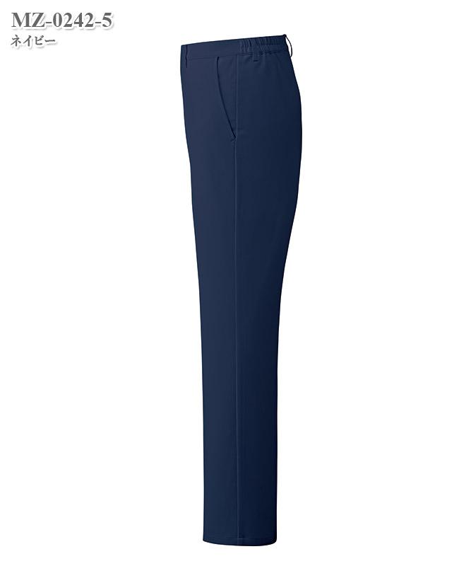 ミズノ男子パンツ[チトセ製品] MZ-0242