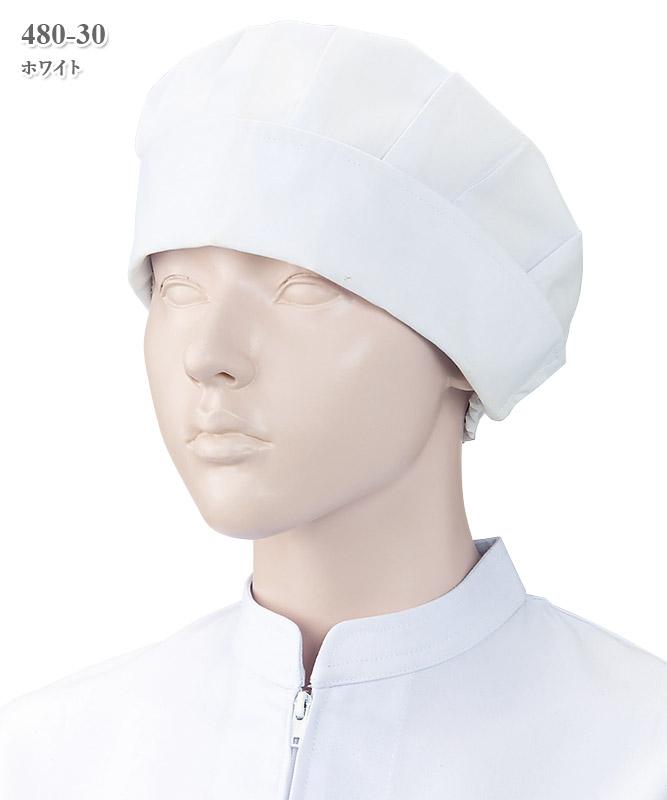 作業帽子[2枚入][KAZEN製品] 480-3