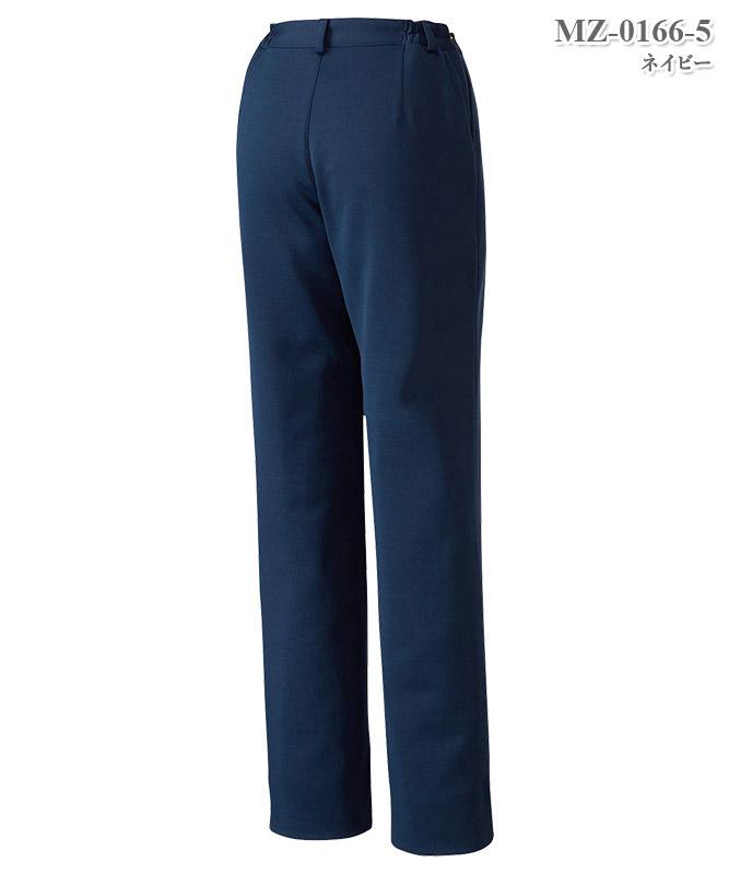 ミズノ女子パンツ[チトセ製品] MZ-0166