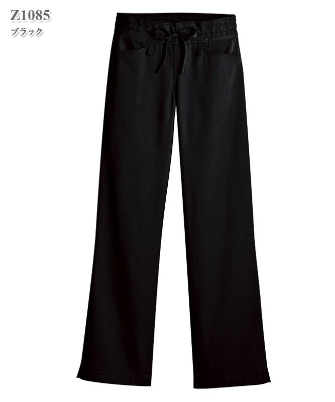 スクラブシュア・フィットパンツ(男女兼用)[スマートスクラブス製品] Z1085