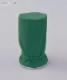 バイメディック鉗子立カバー[ナガイレーベン製品] BMC-8960