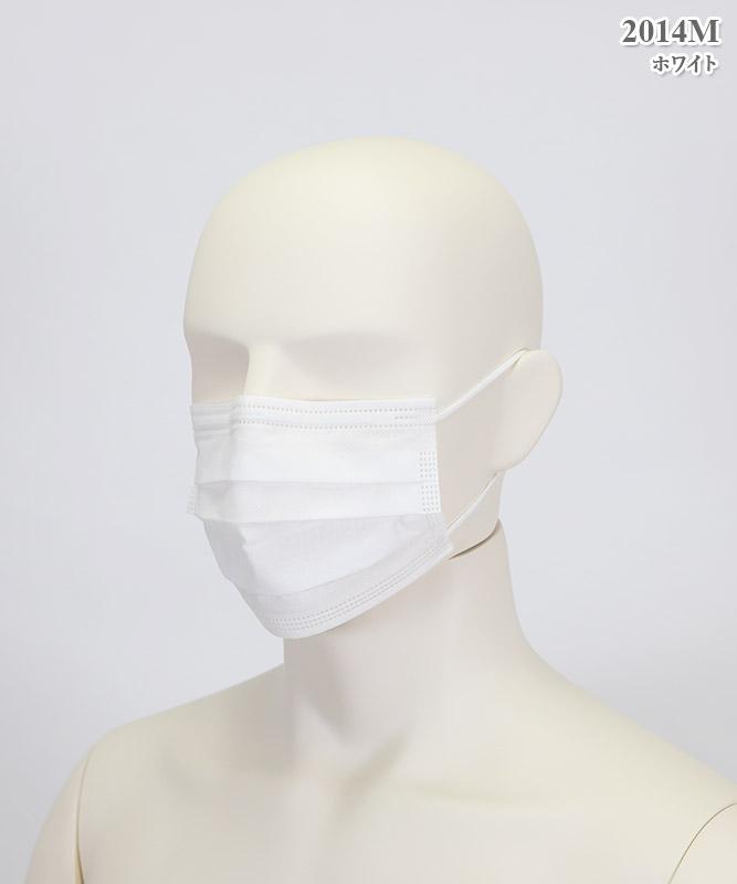 【医療用】セーフマスクプレミア(50枚入・返品不可商品)[medicom製品] 201