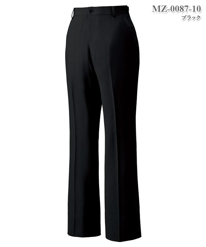 ミズノ女子パンツ[チトセ製品] MZ-0087